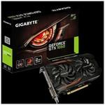 Gigabyte GeForce GTX 1050 OC 2G Ekran Kartı