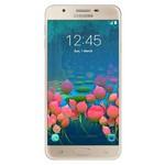 Samsung Galaxy J5 Prime Cep Telefonu - Altın (G570)