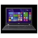 Acer Aspire E ES1-572 Laptop (NX.GKQEY.003)