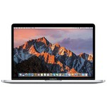 Apple MacBook Pro Laptop (MLUQ2TU/A)