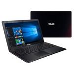 Asus X Serisi X550VX-DM324D Laptop