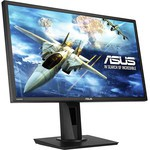 "Asus VG245HE 24"" 1ms Full HD Gaming Monitör"