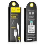 Hoco 6957531032014 Apple Lightning Kablo 200 Cm Beyaz