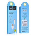 Hoco 6957531032038 Micro Usb Kablo 100 Cm Beyaz