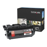 Lexmark 64040hw Toner