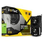 Zotac GeForce GTX 1050 Ti OC 4GB Ekran Kartı (ZT-P10510B-10L)