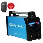 Magmaweld Monostick 150i Inverter Kaynak Makinasi
