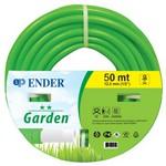 Ender Garden Bahçe Hortumu (50mt -12.5mm) - Yeşil