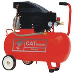 CatPower 1150 Yagli Kompresor 50 Lt