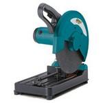 CatPower 2405 Metal Kesme Makinasi 2400w