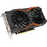 Gigabyte GeForce GTX 1050 Ti G1 Gaming 4GB Ekran Kartı (GV-N105TG1-GAMING-4GD)