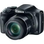 Canon D.CAMERA SX540 HS BK