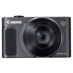 Canon D.CAMERA POWERSHOT SX620 HS BK