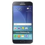 Samsung Galaxy A8 16GB Dual Sim Siyah - İthalatçı Garantili