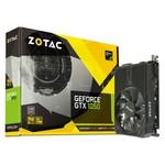 Zotac GeForce GTX 1050 Mini 2G (ZT-P10500A-10L)