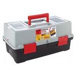 Süper-Bag Super Bag 17 #8243 Rafli Takim Cantasi Bos