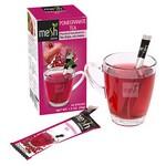 Mesh Stick Çay Nar Aromalı 16 Adet