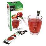 Mesh Stick Çay Elma Aromalı 16 Adet