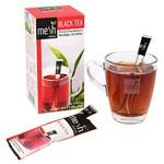 Mesh Stick Çay 16 Adet