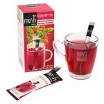 Mesh Stick Çay Kuşburnu Aromalı 16 Adet