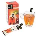 Mesh Stick Çay Roybos Vanilya Aromalı 16 Adet