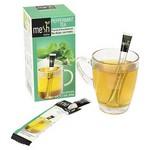 Mesh Stick Çay Nane Aromalı 16 Adet
