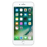 Apple iPhone 7 Plus 32GB Gümüş ( Türkiye Garantili)