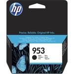 HP L0S58AE 953 Siyah Kartuş