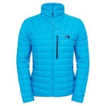 The North Face T92TB88K9 M MORPH JACKET ERKEK CEKET T92TB88K9