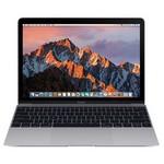 Apple MacBook Laptop - MLH72TU/A