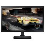 "Samsung 27"" Full HD LED Gaming Monitör - LS27E330HSX"