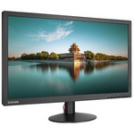 "Lenovo ThinkVision T2224d 21.5"" Full HD Monitör (60EBJAT1TK)"