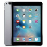 Apple iPad Air 2 32gb Tablet - Uzay Grisi (MNVP2TU/A)