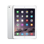 Apple iPad Air 2 128gb Tablet - Gümüş - MGWM2TU/A