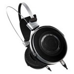 Pioneer SE-MASTER 1 Siyah Kafa Bantlı Kulaklık
