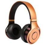 Pioneer SE-MX9-T Kafa Bantlı Kulaklık