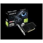 Gigabyte GeForce GT 710 2G Ekran Kartı (GV-N710SL-2GL)