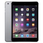 Apple iPad Mini 4 32GB Wi-Fi+3G - Uzay Grisi - MNWE2TU/A