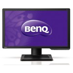 "Benq Zowie XL2411 24"" 1ms Full HD Gaming Monitör"