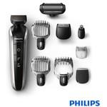 Philips QG3381/15 Multigroom 7000 Erkek Bakım Seti