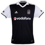 Adidas Bg8478 Bjk 16 Away Youth J Çocuk Forma BG8478