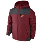 Nike 804965-677 B Nsw Jkt Core Padded-Mid Çocuk Mont 804965-677
