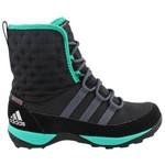 Adidas CW LIBRIA PEARL CP K Textile AQ4133