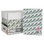 Ve-Ge Copier Bond A4 Fotokopi Kağıdı 80 G/m2 5'li Paket / Koli