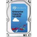 Seagate Enterprise Capacity 4TB Hard Disk (ST4000NM0025)