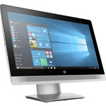 HP ProOne 600 G2 All-in-One PC (X3J59EA)