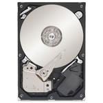 Seagate IronWolf Pro 6TB Hard Disk (ST6000NE0021)