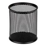 Bigpoint Kalemlik Metal Perfore (bp401-35)