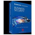 Bitdefender 5949958009541 GravityZone Business Security 26 Kullanıcı 1 Yıl