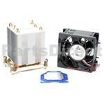HP 719048-b21 Hp Dl380 Gen9 E5-2650v3 Kit
